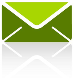Odyssey CRM Bloemfontein E-mails