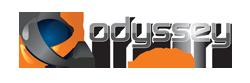 Odyssey CRM